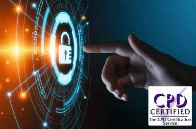 Continuing GDPR compliance for schools