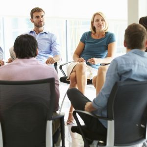 Safeguarding for school governors